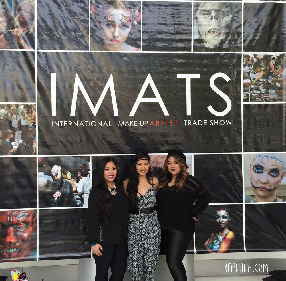 IMATS1.jpg