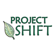 Project Shift