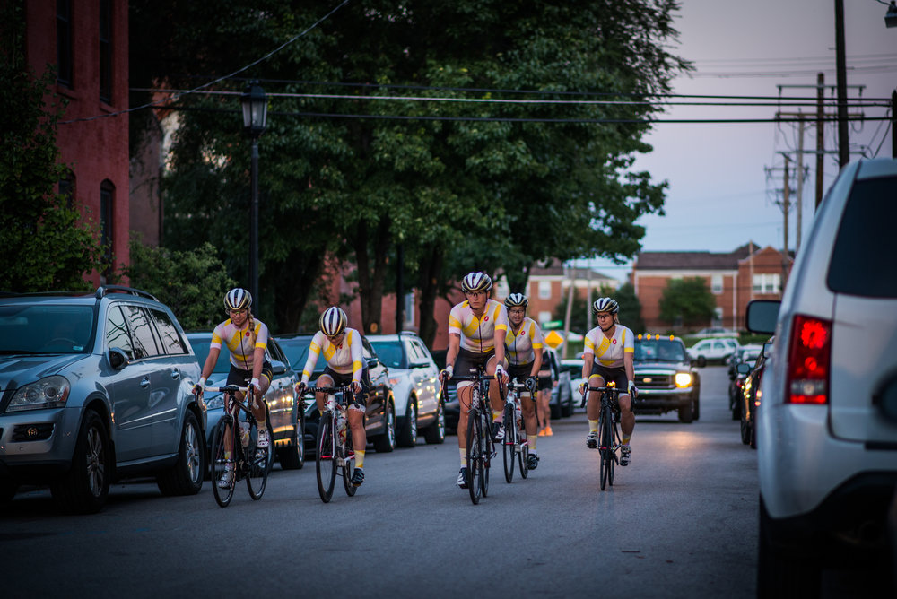 GatewayCup_LASweat_MDK-6580.jpg