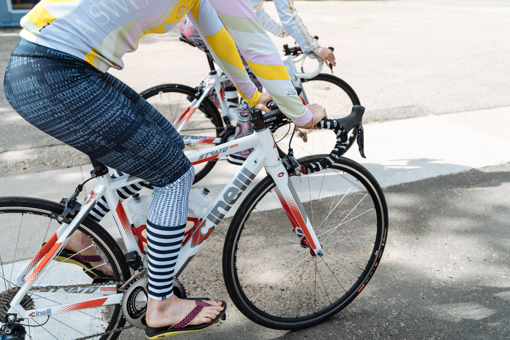 9-bike.jpg