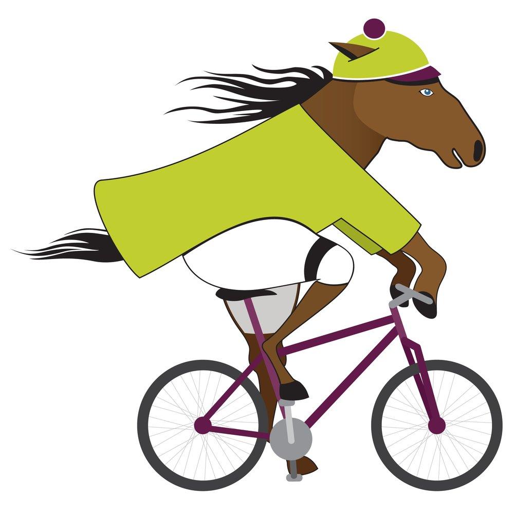 Horse-on-Bike-1.jpg