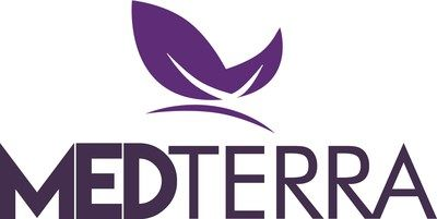 Medterra_CBD_names_FRESH_Communications-98a76b6c862125bb52c32785ef3d115e.jpg