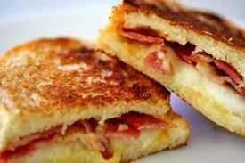 Bacon and Cheese Panini.jpg