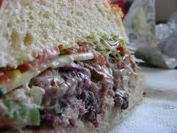Chicken Salad Sandwich inside.png