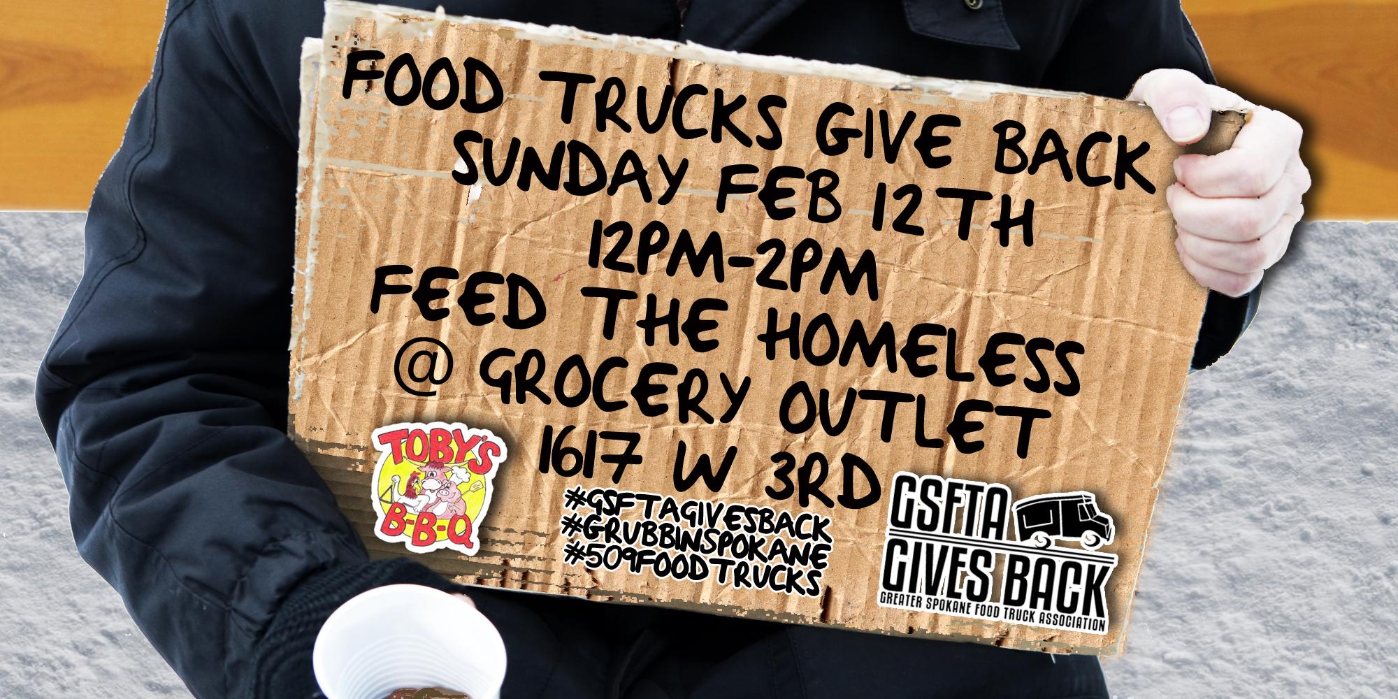 events greater spokane food truck association
