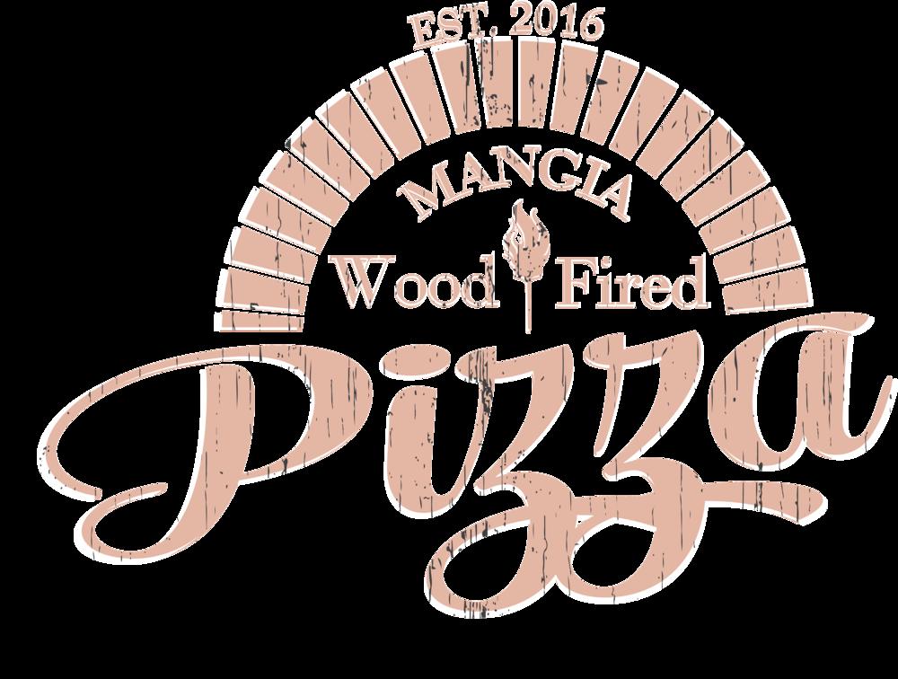 MangiaPizzaLogo-1.png