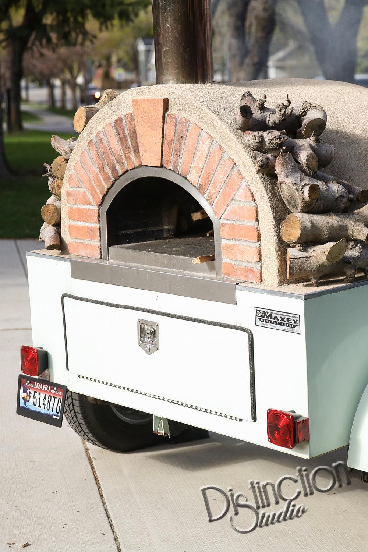 blog post pizza 10.jpg
