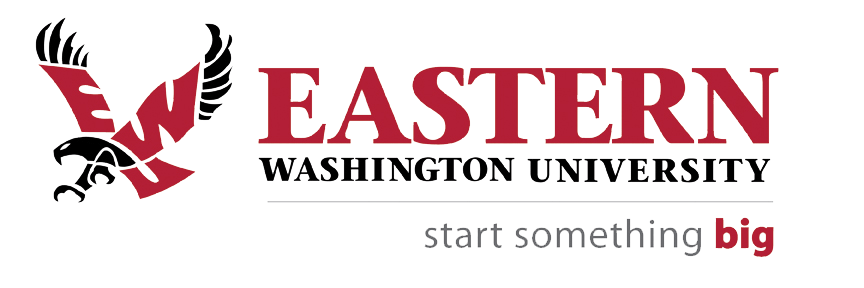 eastern.png