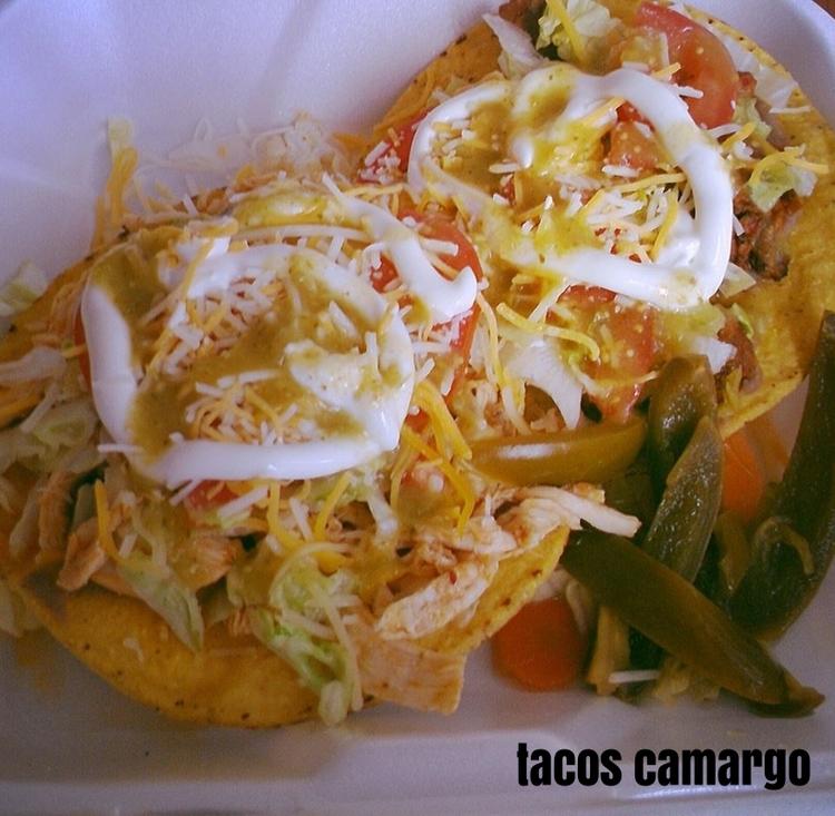 tacos camargo.jpg