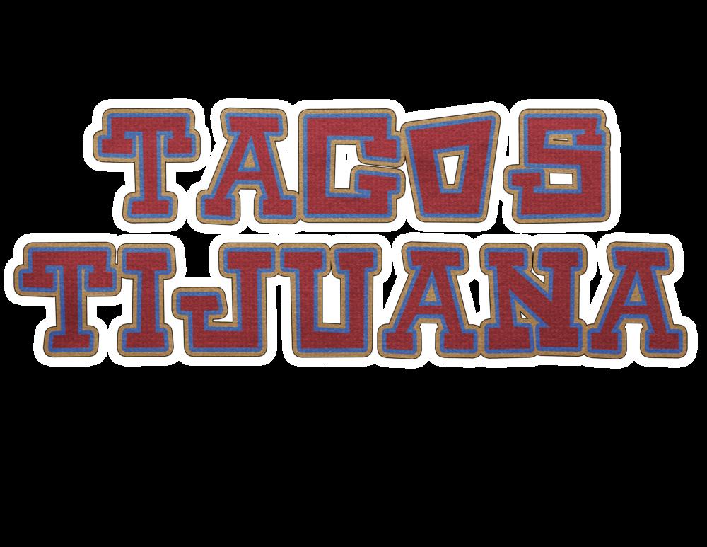 tacostijuana.png