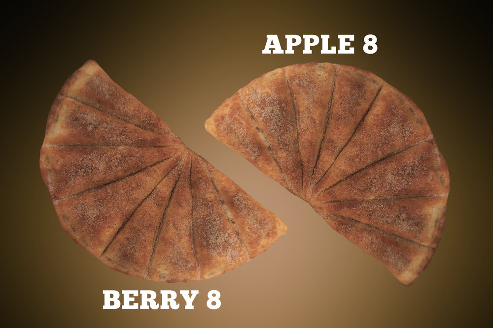 APPLE 8 and BERRY 8 3x2 - TEXT.jpg