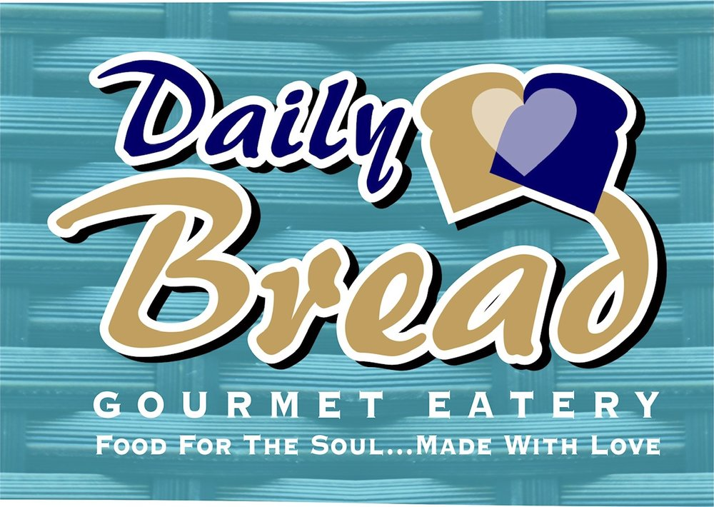 Daily Bread Logo.JPG