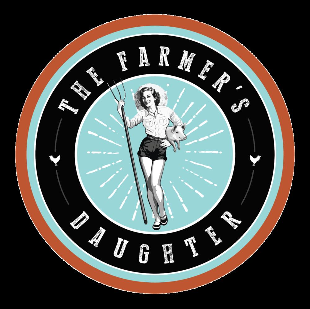 farmersdaughter.png