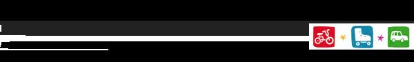 motherlode logo.png