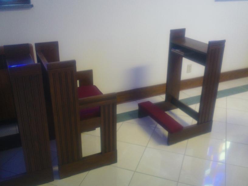 church11.jpg