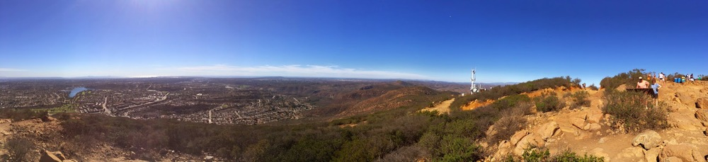 Cowles Mountain_View.JPG