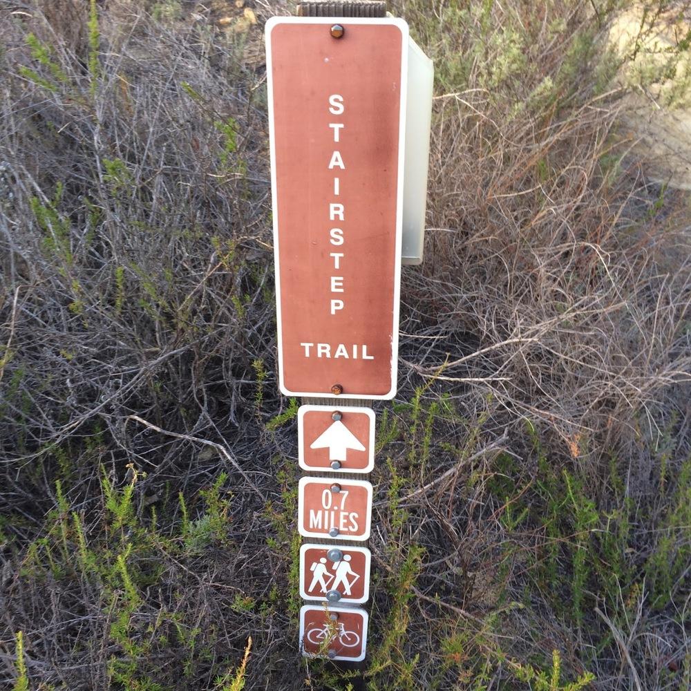 Stairstep Trail 1.jpg