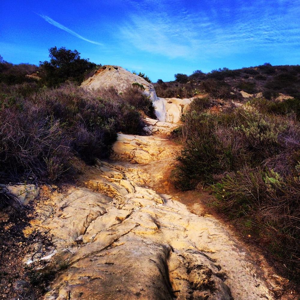 Stairstep Trail 3.JPG