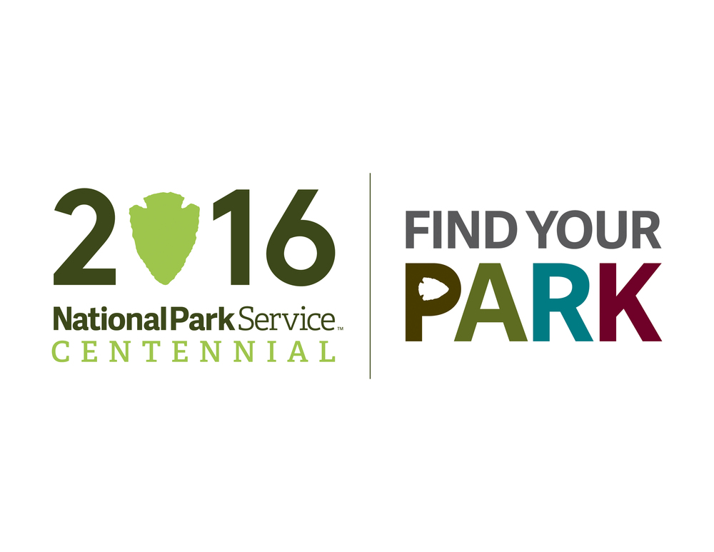 The 52 Hike Challenge is partnering with the National Park Service (NPS)  for their 100th Anniversary 428004d07ba67