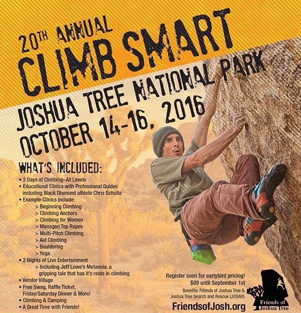 ClimbSmart_Poster_9_15_16.jpeg