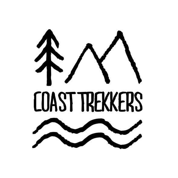 Los Angeles, CA - Icehouse Canyon Hosted by Coast Trekkers RSVP HERE   Instagram