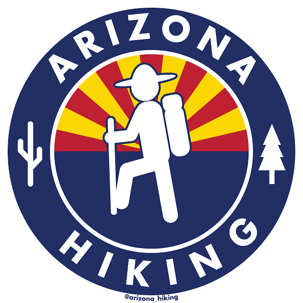 AZ - Picacho Peak State Park Hosted by Arizona Hiking  RSVP HERE Instagram