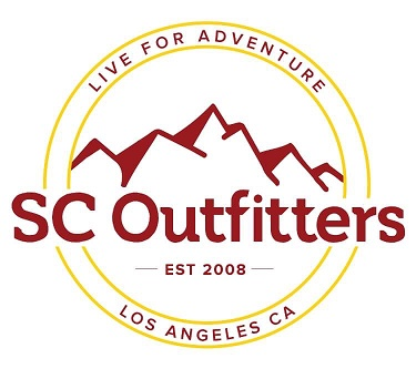 SC Outfitters.jpg