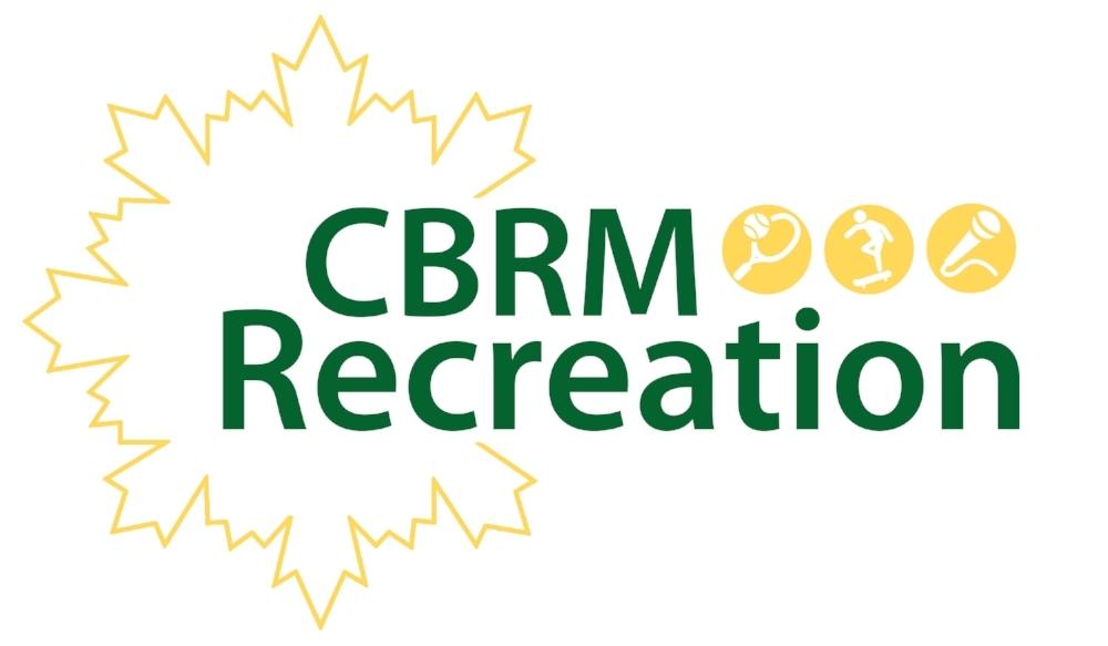 recreation logo final flat.jpg