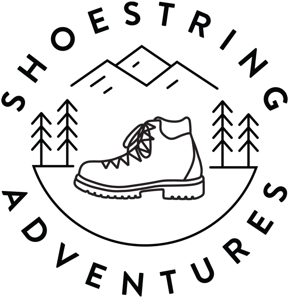 Los Angeles, CA  Hosted by Shoestring Adventures   RSVP HERE