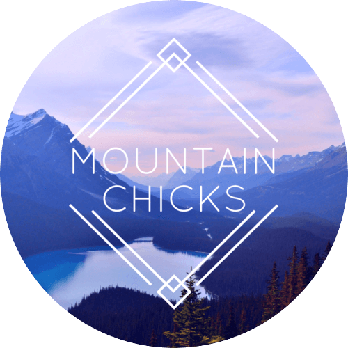 Washington D.C.  Hosted by Mountain Chicks   RSVP HERE