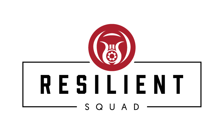 San Diego, CA   Hosted by Resilient Squad   RSVP HERE