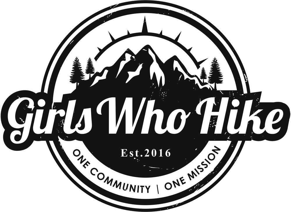 Alaska  Hosted by Girls Who Hike   RSVP HERE
