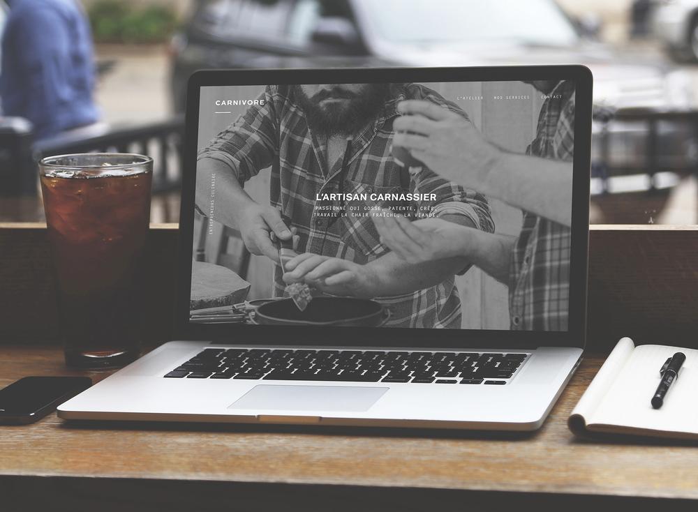 Free-Macbook-Psd-Mockup2-.jpg