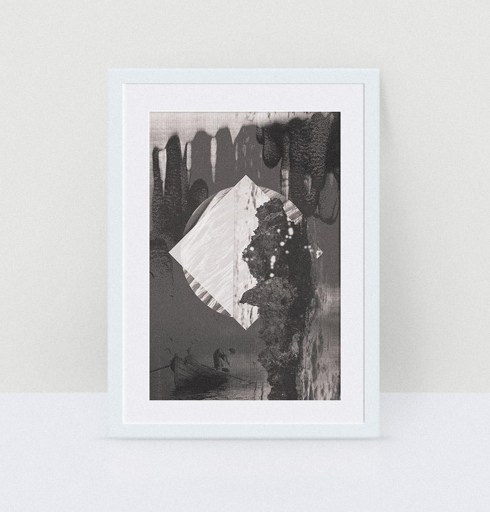 Ancrage, 12x16, 35$