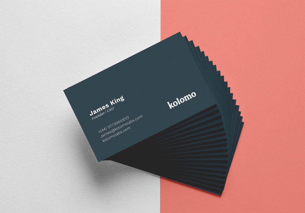 Realistic+Business+Cards+MockUp+6.jpg
