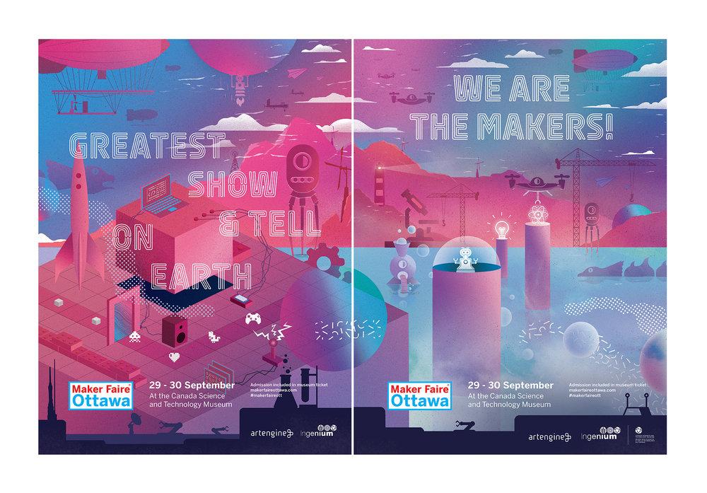 Poster-1&2.jpg