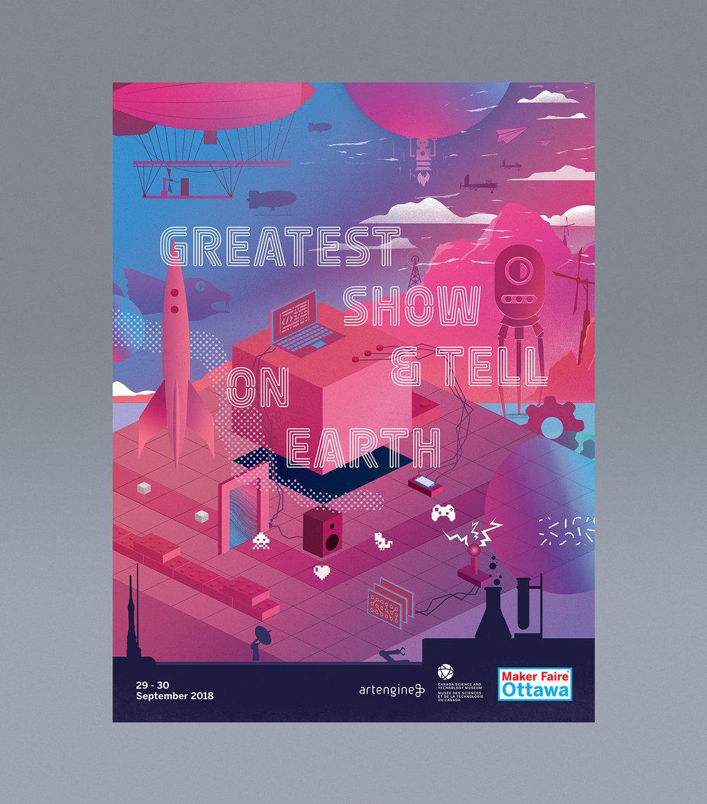 Poster-12x16.jpg
