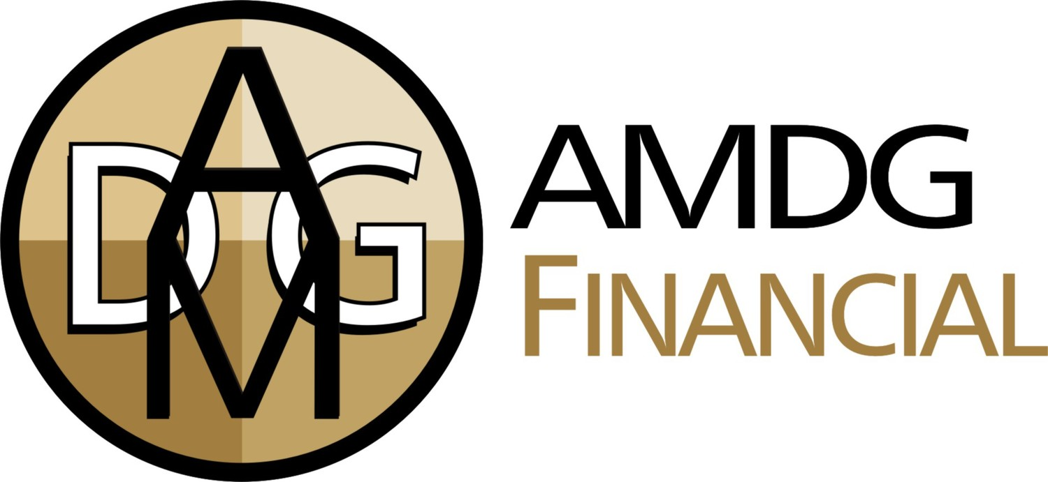AMDG Financial