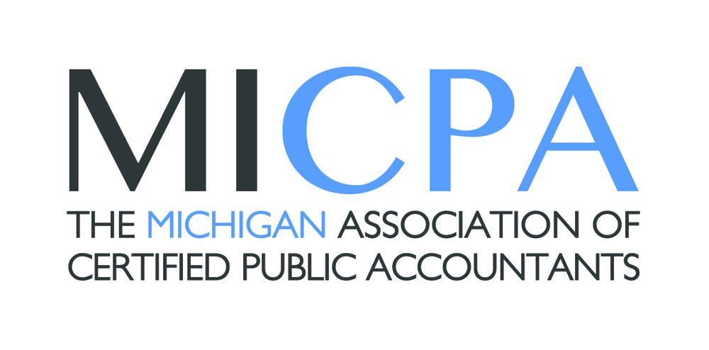 micpa_r2bld_logo_cmyk-01_3.jpg