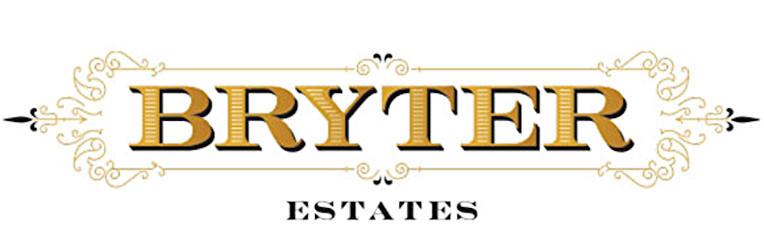 BRYTER Estates Winery