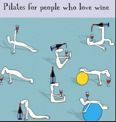 BRYTER Wine Pilates.jpg