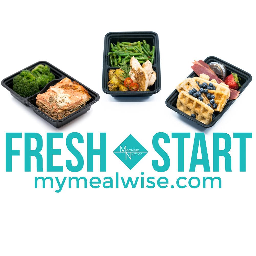 Fresh Start posts-7.jpg