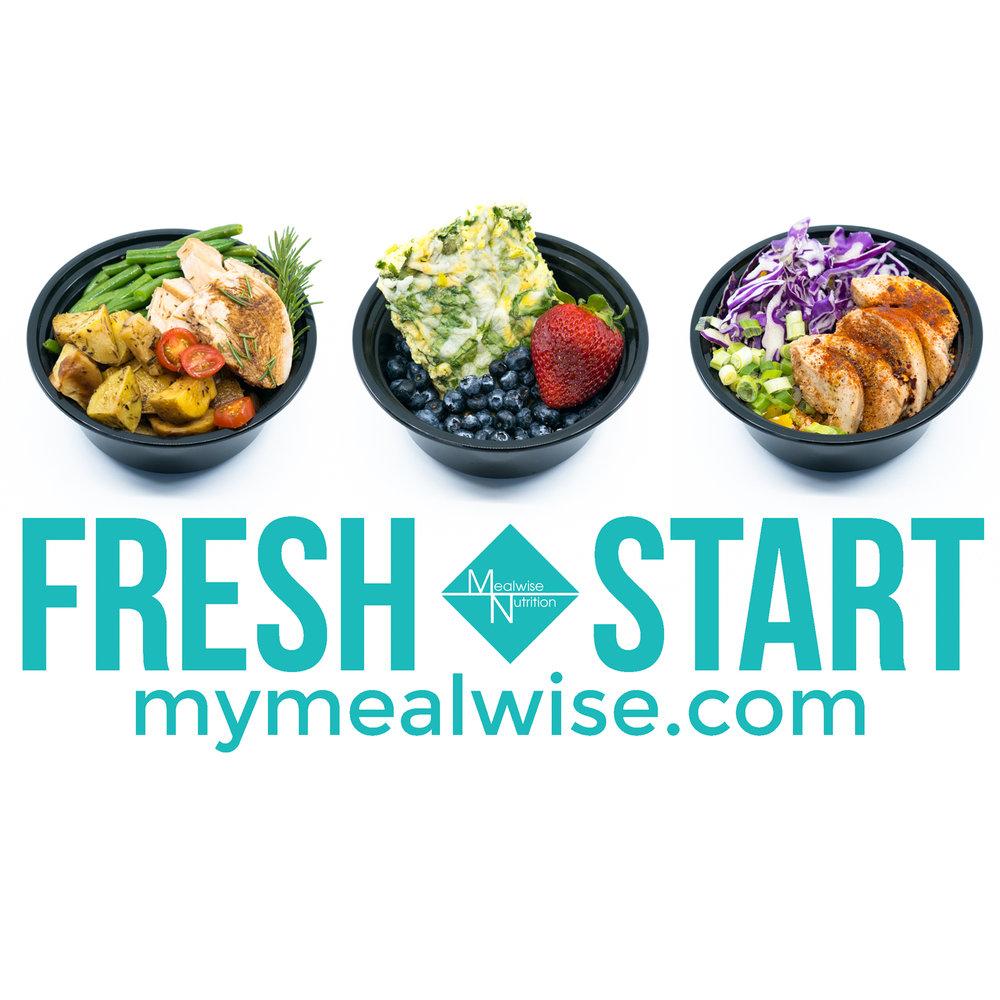 Fresh Start posts-6.jpg