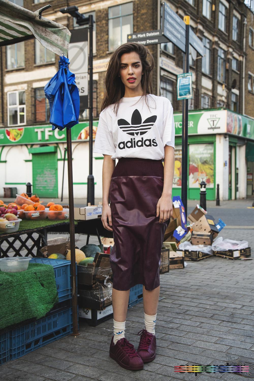 adidassupercolor11weblogo.jpg