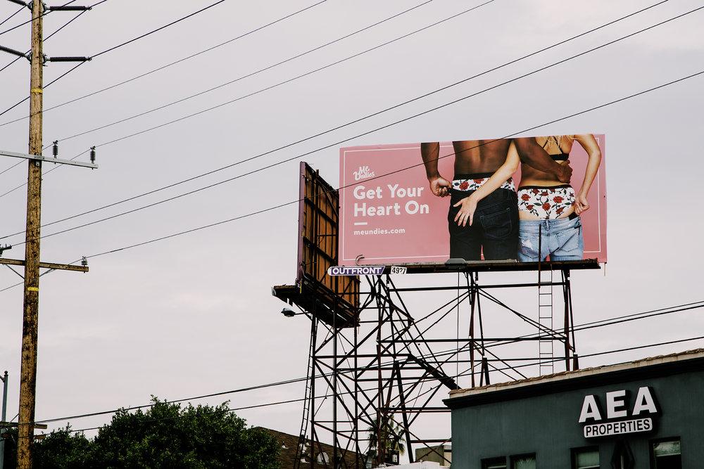 Billboard2web.jpg