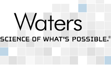 Waters.png