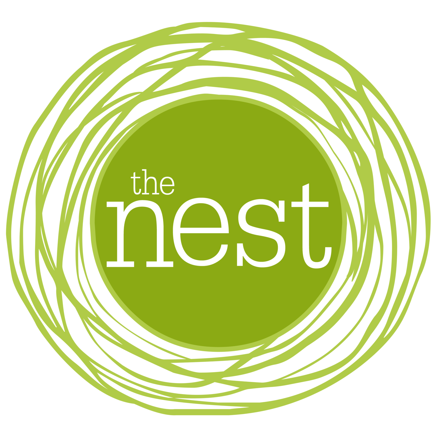 The Nest Miami