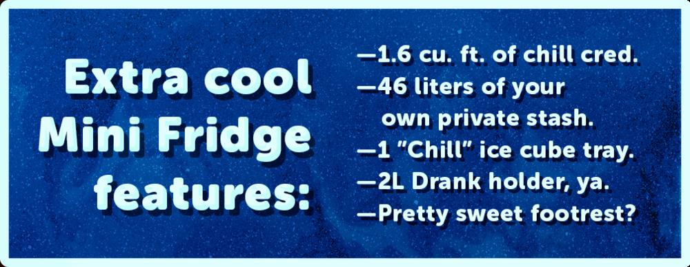 minifridge features.png