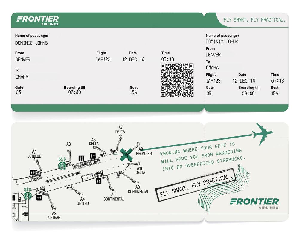 boarding pass 3.jpg