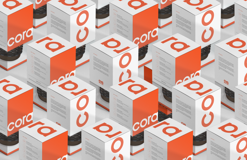 cora_packaging_002.png